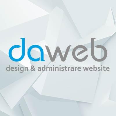 Daweb – Design si Administrare Website