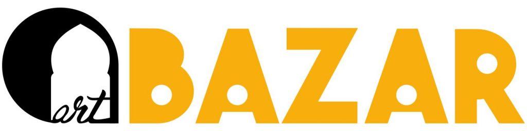 Art Bazar Advertising